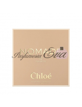 Chloe Nomade, Toaletná voda 50ml