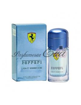 Ferrari Light Essence, Toaletná voda 75ml