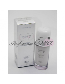 Christian Dior Capture Sculpt 10 Gel Emulsion Conturing, 30ml - tester