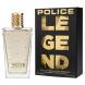 Police Legend, Parfémovaná voda 100ml