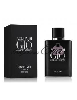 Giorgio Armani Acqua di Gio Profumo, Parfémovaná voda 75ml