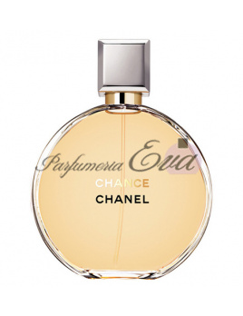 Chanel Chance, Parfumovaná voda 100ml