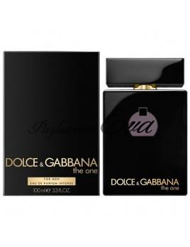 Dolce & Gabbana The One Intense, Parfémovaná voda 100ml