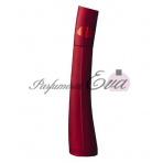 Kenzo Flower Le Parfum, Parfémovaná voda 50ml - tester