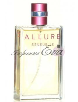 Chanel Allure Sensuelle, Parfémovaná voda 35ml