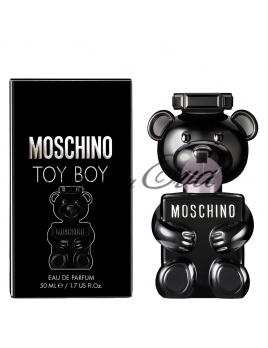 Moschino Toy Boy, Parfémovaná voda 100ml - Tester