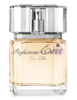 Azzaro Pour Elle, Parfémovaná voda 75ml - tester
