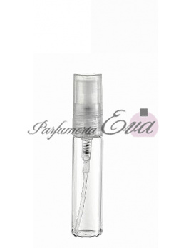 Christian Dior Hypnotic Poison Eau Secréte, EDT Odstrek s Rozprasovacom 3ml