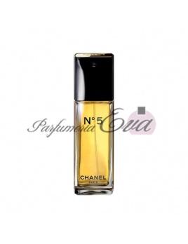 Chanel No.5, Toaletná voda 100ml