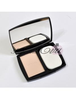 ChaChanel Vitalumiére Compact Douceur rozjasňujúci kompaktný make-up SPF 10 12 Beige Rose 13 g