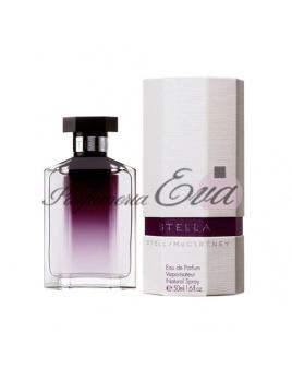 Stella McCartney Stella, Parfumovaná voda 100ml
