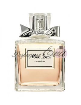 Christian Dior Miss Dior Eau Fraiche, Toaletná voda 100ml