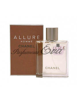 Chanel Allure Homme, Voda po holení 50ml
