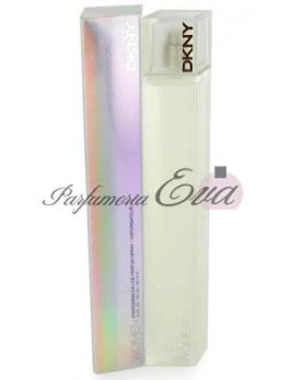 DKNY DKNY, Parfémovaná voda 50ml