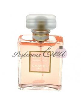 Chanel Coco Mademoiselle, Parfémovaná voda 35ml - Tester
