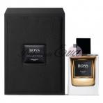 Hugo Boss The Collection Damask Oud, Toaletná voda 50ml