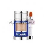 La Prairie Skin Caviar Concealer Foundation SPF 15 (W)