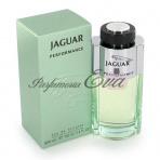 Jaguar Performance, toaletná voda s rozprašovačom 100 ml - tester