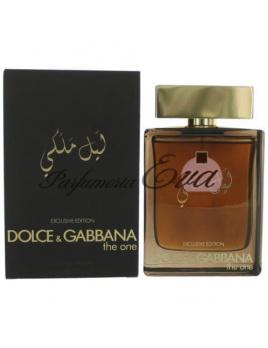 Dolce & Gabbana The One Royal Night, Parfémovaná voda 150ml