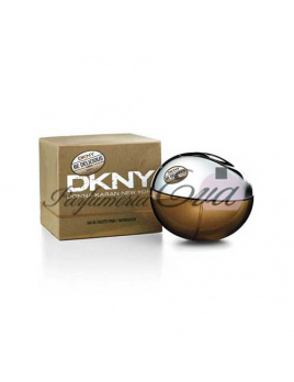 DKNY Be Delicious For Man, Toaletná voda 50ml