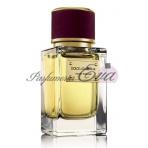 Dolce & Gabbana Velvet Sublime, Parfumovaná voda 150ml