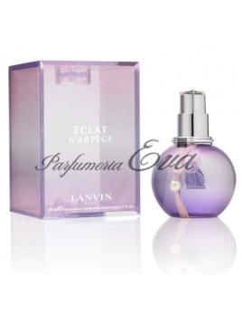Lanvin Eclat D´Arpege Limited edition 2012, Parfémovaná voda 50ml - Tester