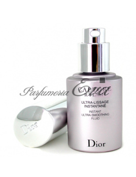 Christian Dior Capture R-Flash Ultra-Lissage Fluid, 15ml - Tester