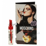 Moschino Glamour (W)