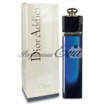 Christian Dior Addict, Parfémovaná voda 45ml - Tester