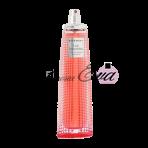 Givenchy Live Irrésistible Délicieuse, Parfémovaná voda 75ml -tester