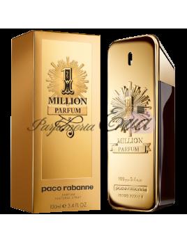 Paco Rabanne 1 Million, Parfémovaná voda 100ml