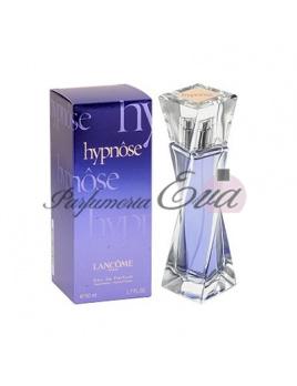 Lancome Hypnose, Parfémovaná voda 50ml