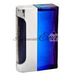 Paco Rabanne Ultraviolet Aurora Borealis Edition, Toaletná voda 100ml