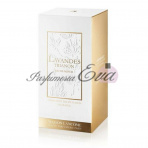Lancome Maison Lavandes Trianon For Women & Men, Parfémovaná voda 100ml