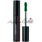 Shiseido Makeup Controlled Chaos MascaraInk (W)