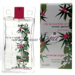 Emanuel Ungaro Apparition Exotic Green, Toaletná voda 90ml