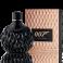 James Bond 007 For Women, parfemovana voda 50ml