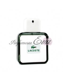 Lacoste Original, Toaletná voda 100ml - Tester
