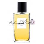 Chanel Les Exclusifs De Chanel N°22 (W)