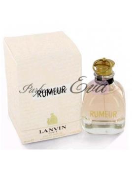 Lanvin Rumeur, Parfémovaná voda 100ml