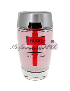Hugo Boss Energise, Voda po holení - 75ml