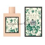 Gucci Bloom Acqua di Fiori (W)
