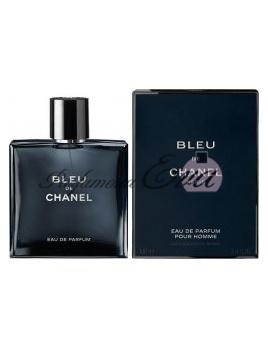 Chanel Bleu de Chanel, Parfemovaná voda 100ml