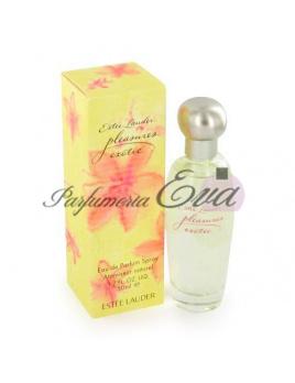 Esteé Lauder Pleasures Exotic, Parfémovaná voda 50ml