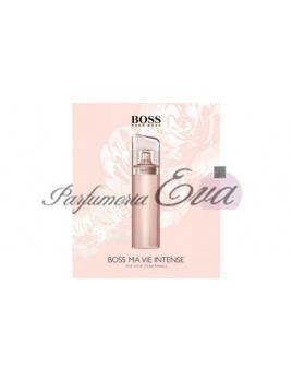 Hugo Boss Boss Ma Vie Intense, Parfémovaná voda 30ml