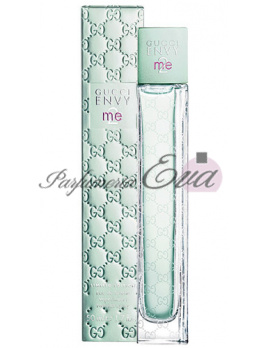 Gucci Envy Me 2, Toaletná voda 50ml