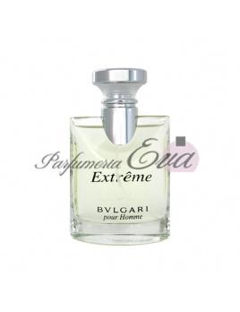 Bvlgari Pour Homme Extreme, Toaletná voda 30ml