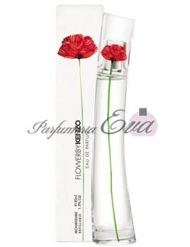 Kenzo Flower By Kenzo, Parfumovaná voda 50ml