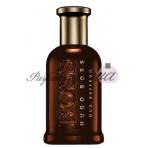 Hugo Boss BOSS Bottled Oud Saffron, Parfémovaná voda 100ml