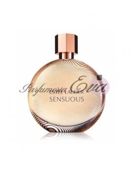 Estée Lauder Sensuous, Parfumovaná voda 50ml